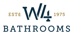 w4 Bathrooms